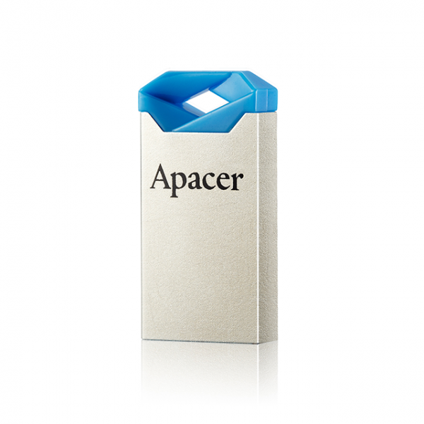 Apacer AH111 USB 2.0 Super-Mini Flash Memory