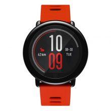 ساعت هوشمند شیائومی مدل Xiaomi amazfit pace Global