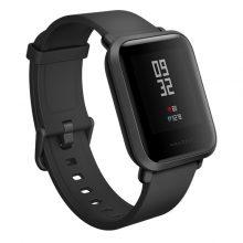 ساعت هوشمند شیائومی مدل Amazfit Bip Global