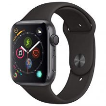 ساعت هوشمند اپل واچ سری 4 مدل Apple Watch Series 4 – 44mm
