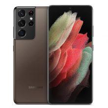 گوشی سامسونگ مدل Galaxy S21 Ultra 5G دو سیم ظرفیت 128 گیگابایت