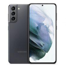 گوشی سامسونگ مدل Galaxy S21+ 5G دو سیم ظرفیت 128 گیگابایت