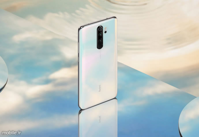 ِIntroducing Redmi Note 8 and Redmi Note 8 Pro