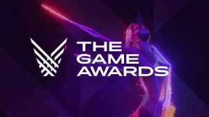 برندگان The Game Awards 2019